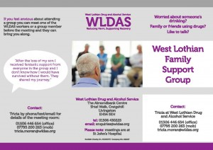 Family Support Leaflet_Page_1