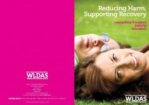WLDAS Leaflet - June, 2014_Page_1