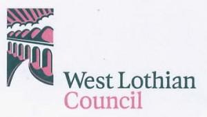WestLothianCouncilLogo
