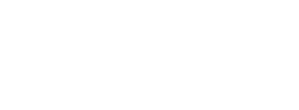 WLDAS Logo